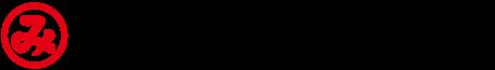 瑞穂水産株式会社